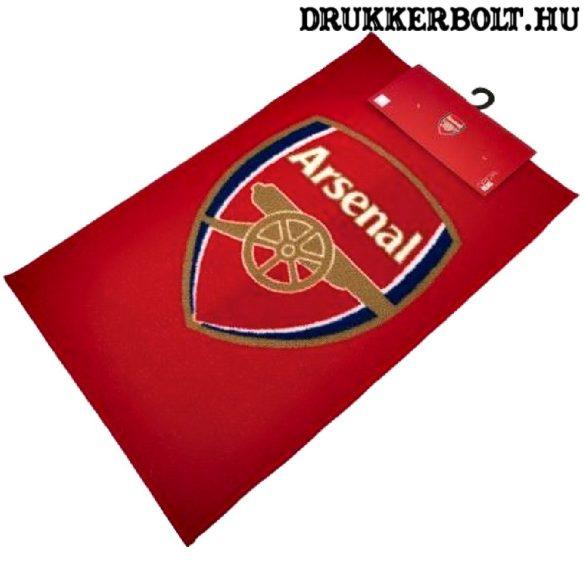 Arsenal szőnyeg - hivatalos klubtermék