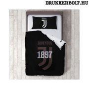 Juventus ágynemű garnitúra / Juve szett (eredeti, liszenszelt klubtermék!!!)