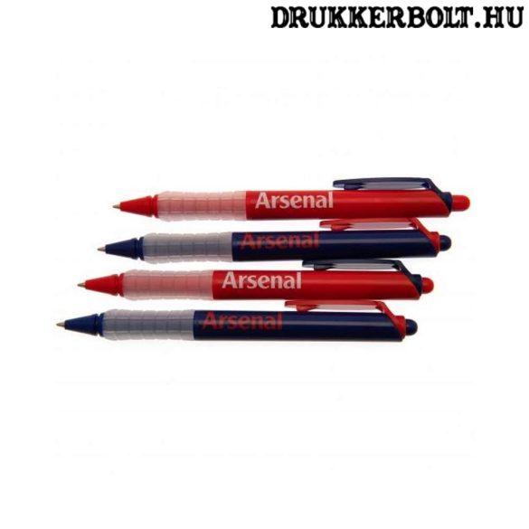 Arsenal FC golyóstoll (hivatalos, eredeti klubtermék)
