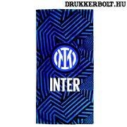 """AC Milan törölköző """"csíkos""""- eredeti klubtermék !!!"""