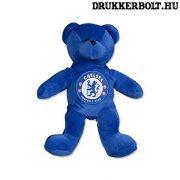 Chelsea FC plüss kabala (maci)
