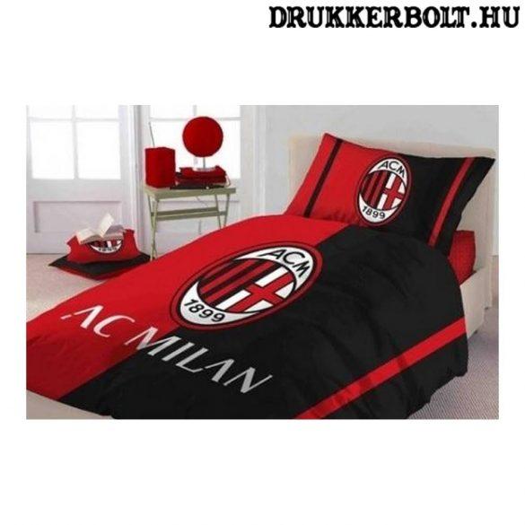 AC Milan ágynemű garnitúra / szett (eredeti, hivatalos klubtermék)