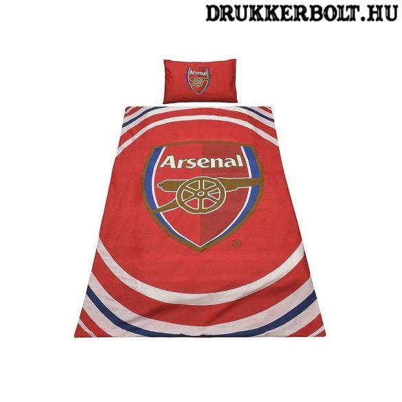 Arsenal FC ágynemű garnitúra / szett