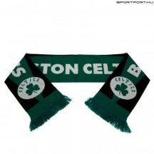 Boston Celtics sál - szurkolói sál (hivatalos,hologramos NBA klubtermék)