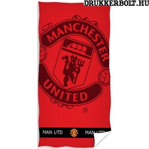 Manchester United óriás törölköző - hivatalos klubtermék!!