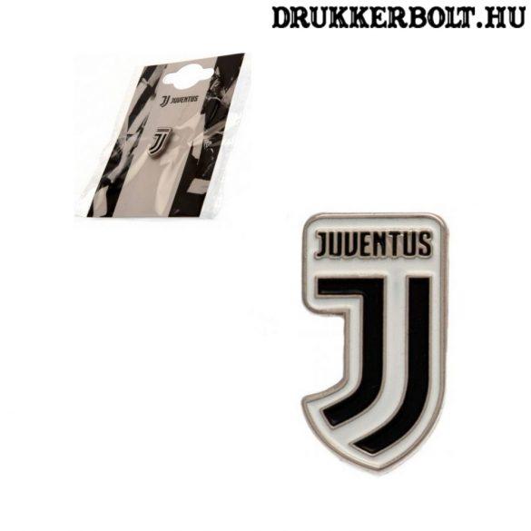 Juventus F.C. kitűző / jelvény / nyakkendőtű - eredeti Juve klubtermék!!!