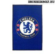 Chelsea FC szőnyeg - hivatalos klubtermék