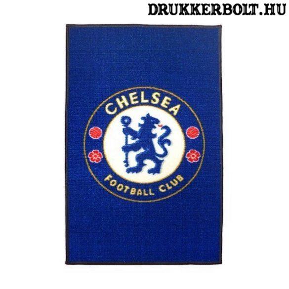 Chelsea FC szőnyeg - hivatalos klubtermék !!!