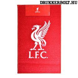 Liverpool FC szőnyeg - hivatalos klubtermék !!!