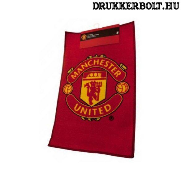 Manchester United FC szőnyeg - hivatalos klubtermék !!!