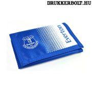 Everton FC pénztárca (eredeti, hivatalos klubtermék)