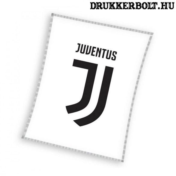 Juventus takaró - eredeti, hivatalos klubtermék