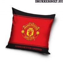 Manchester United díszpárna / kispárna eredeti, hivatalos MU klubtermék !!!!