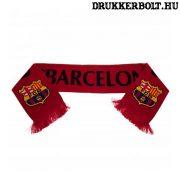 """FC Barcelona sál """"SUAREZ"""" - Barca szurkolói sál"""