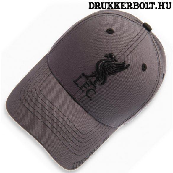 Liverpool FC Classic baseball cap - Liverpool szurkolói Baseball sapka