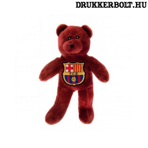 FC Barcelona plüss maci - Barca kabala