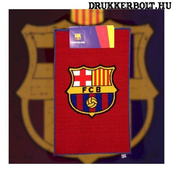 FC Barcelona szőnyeg - hivatalos Barca klubtermék