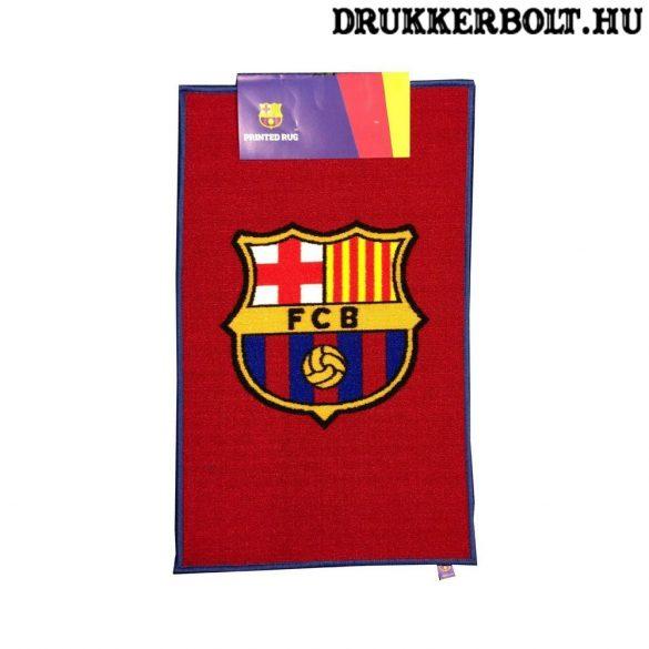 FC Barcelona szőnyeg - hivatalos Barca klubtermék !!!