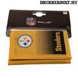 Pittsburgh Steelers - NFL pénztárca