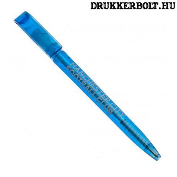 Manchester City toll (hivatalos, eredeti klubtermék)