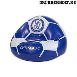 Chelsea FC felfújható gyerek fotel (65*85*80 cm)