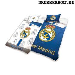Real Madrid - Spanyol csapatok - Labdarúgás   Focicsapatok ... 67bc0ccab3
