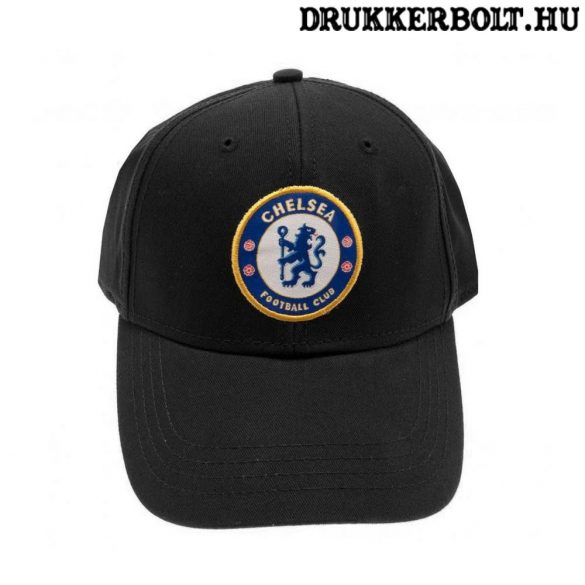 Chelsea FC szurkolói Baseball sapka