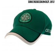 Celtic szurkolói Baseball sapka