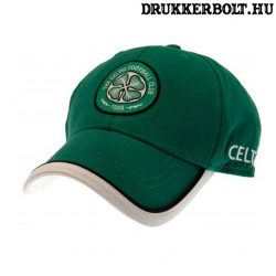 Celtic Glasgow baseball sapka
