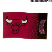 Chicago Bulls Giant flag - NBA óriás zászló