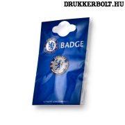 Chelsea FC kitűző / jelvény / nyakkendőtű - eredeti Blues klubtermék!!!