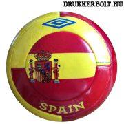 Umbro spanyol mini focilabda (1-es méret)