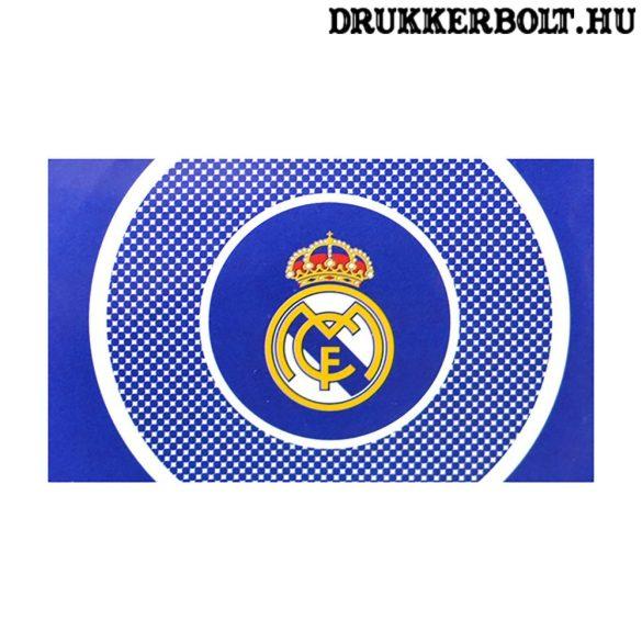 """Real Madrid CF Giant flag - Real Madrid """"Bale"""" óriás zászló"""