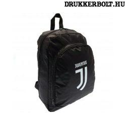 Juventus FC hátizsák / hátitáska (eredeti, hivatalos klubtermék)