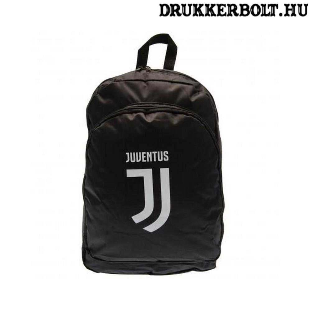 92ad2b0b2326 Juventus FC hátizsák / hátitáska (eredeti, hivatalos klubtermék ...