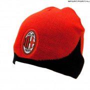 AC Milan sapka - hivatalos klubtermék!