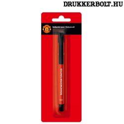 Manchester United FC golyóstoll (hivatalos, eredeti klubtermék)