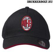 Milan Supporter - AC Milan szurkolói Baseball sapka - eredeti klubtermék!!!