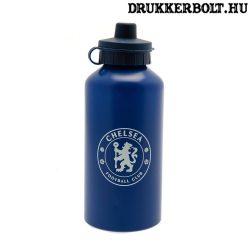 Chelsea FC aluminium kulacs / termosz (hivatalos,hologramos klubtermék)