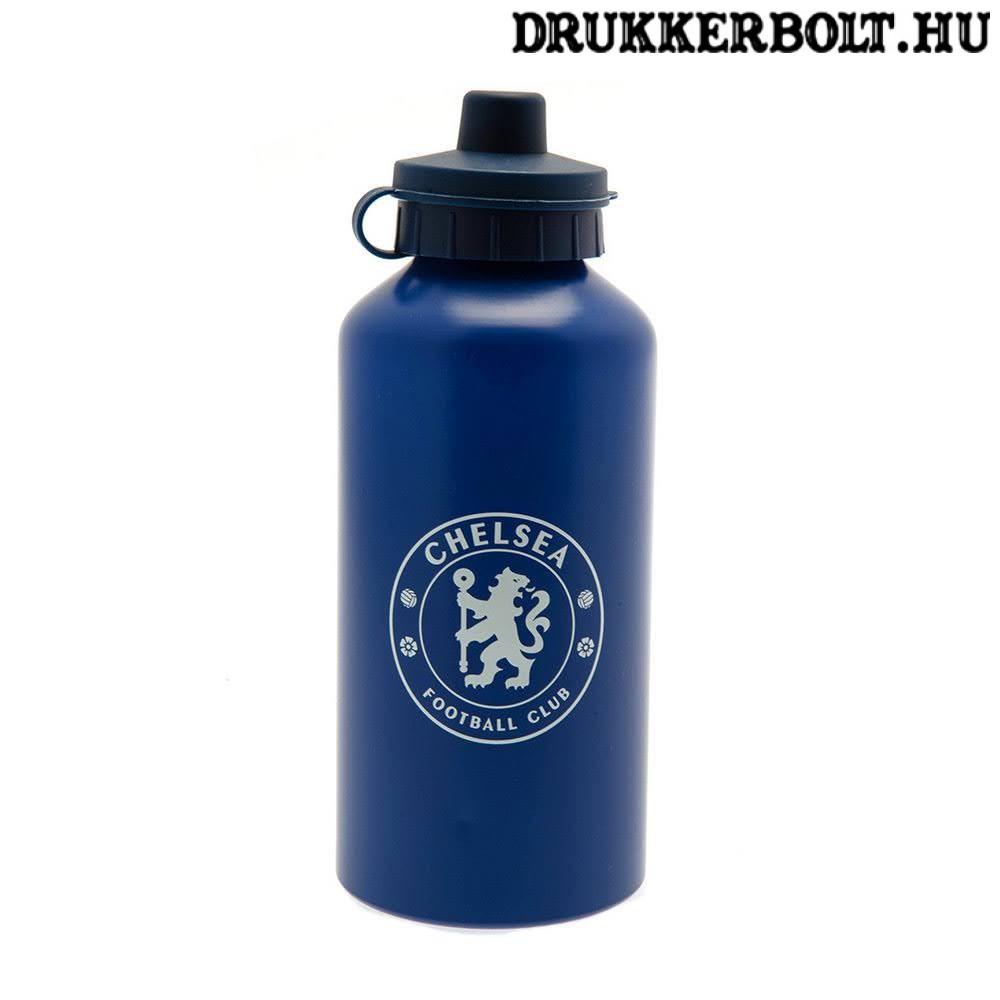 Chelsea FC aluminium kulacs   termosz (hivatalos 89a31417e2