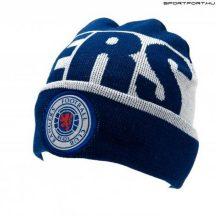 Rangers FC sapka - hivatalos klubtermék!