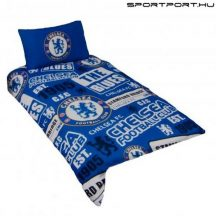 Chelsea F.C. ágynemű szett - hivatalos klubtermék