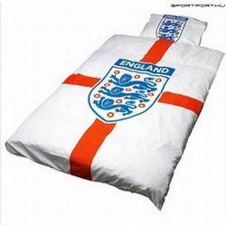 England Duvet - angol ágynemű garnitúra szett