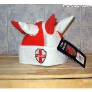 England Jester Hat angol bohócsipka