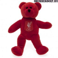 Liverpool FC plüss kabala (maci)