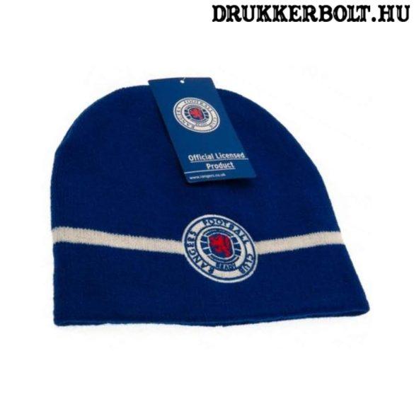 Rangers sapka - hivatalos klubtermék!
