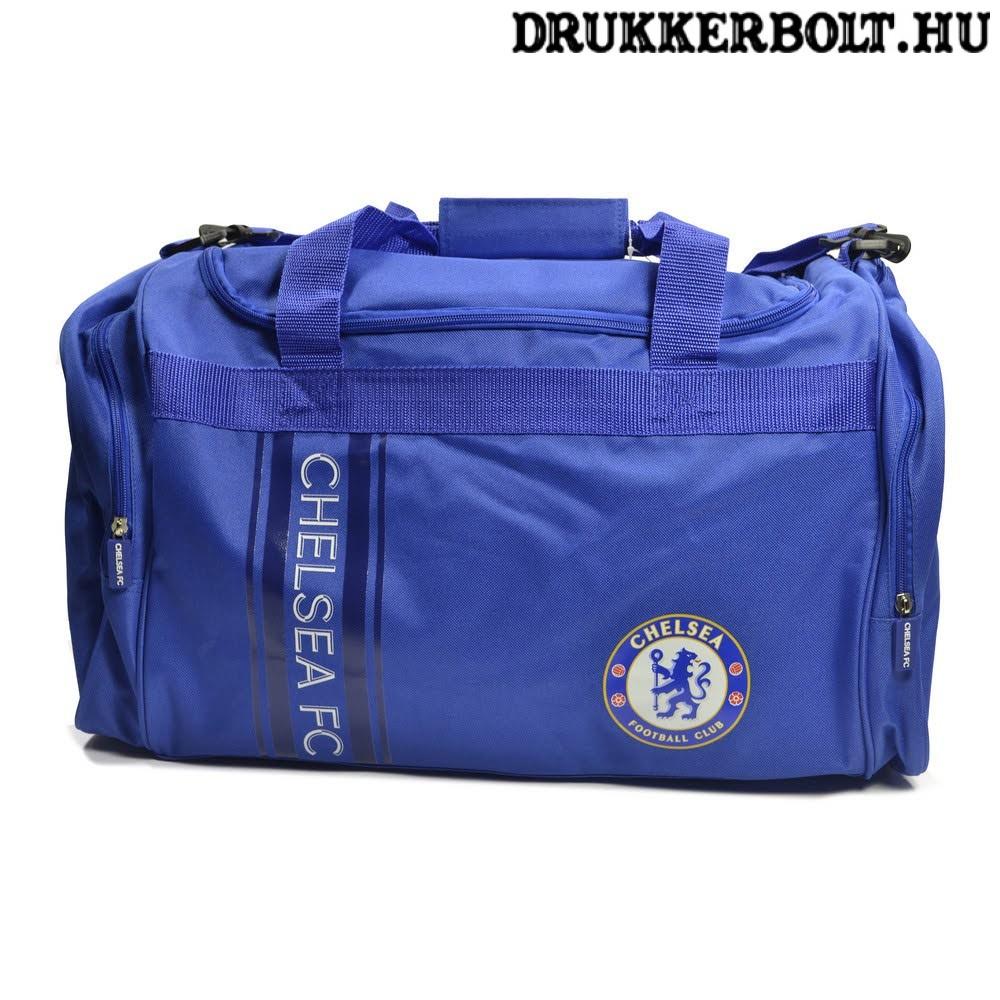 Chelsea FC válltáska - eredeti 21a5d7d391