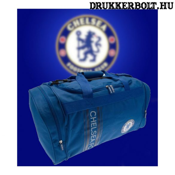 Chelsea FC válltáska - eredeti,hivatalos klubtermék