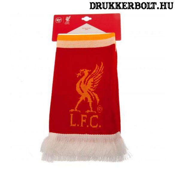 Liverpool sál - szurkolói sál (eredeti, hivatalos klubtermék)