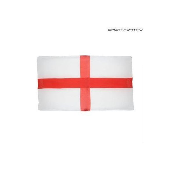 England angol zászló - szurkolói zászló HIPERAKCIÓ!!!